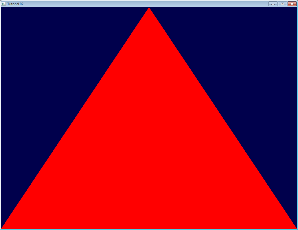 red_triangle